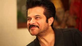 My best is yet to come: Anil Kapoor