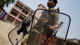 Assam police bans public meet of Nagpur-based pro-Hindu Bengali group after Silapathar violence