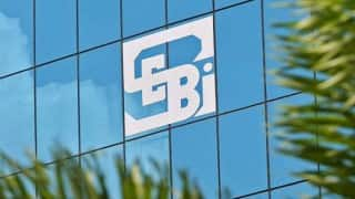 Sebi confirms ban on 26 entities in tax evasion case