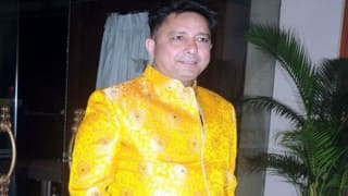 Sukhwinder Singh sings for 'Love Ke Funday' for free