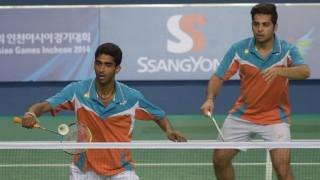 Double Bonanza: Sai Praneeth, Manu Attri-Sumeeth Reddy win titles at Canada