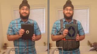 Twitter account that falsely accused Canadian-Sikh for Nice terror attack, suspended