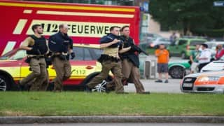 Munich Shooting: Prime Minister Narendra Modi condemns attack in Munich
