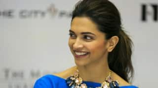 Not planning to get married anytime soon: Deepika Padukone