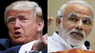 Trump, Biden, Modi in Most-Tweeted-About People 2020 List; No Brownie Points For Guessing Most Popular Hashtag