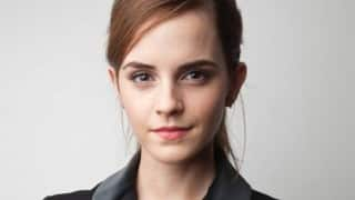Emma Watson praises Harry Potter play