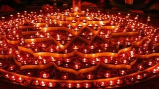Panchang 2020 Hindu Calendar: होली, करवाचौथ, दिवाली, कब पड़ेगा कौन सा त्योहार, देखें 2020 का कैलेंडर