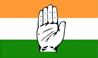 National Herald: Congress hopes Delhi High Court ruling will end BJP, Subramanian Swamy