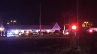 Florida: 2 killed, 17 injured in mass shooting during teen event at night club