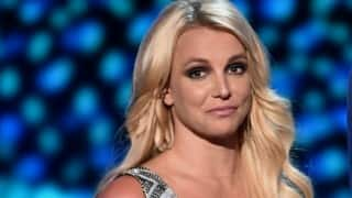 Wendy Williams thinks Britney Spears' dating show is mistake