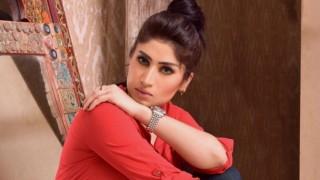 Qandeel Baloch killed: Pakistani celebs shocked over the murder of popular social media celebrity