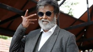 Kabali: Permission for release of Rajinikanth starrer in 5-star hotels rejected