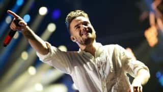Liam Payne's sister Ruth says that the singer will return to One Direction