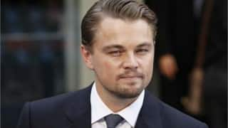 Leonardo DiCaprio almost landed Baywatch role