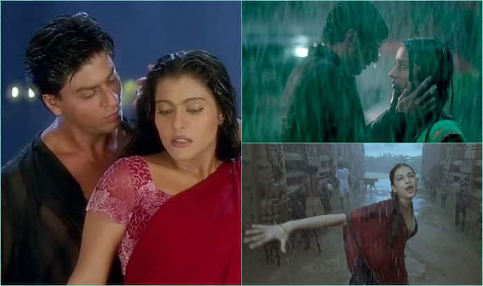 Top Wedding Songs Of All Time 320 | Monsoon Special Songs Top 12 Rain Songs You Must Tune Into This