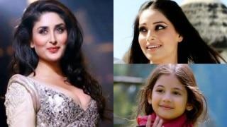 Kareena Kapoor pregnancy: Bipasha Basu and Harshaali Malhotra congratulates the soon-to-be mommy!