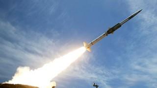 ताइवान ने चीन की ओर दाग दी अपनी सुपर सोनिक मिसाइल