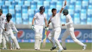 Pakistan vs England, 1st Test match, Day 1, Lord's: Live Telecast, Free Live Online Streaming and Live Scorecard of Pak vs Eng