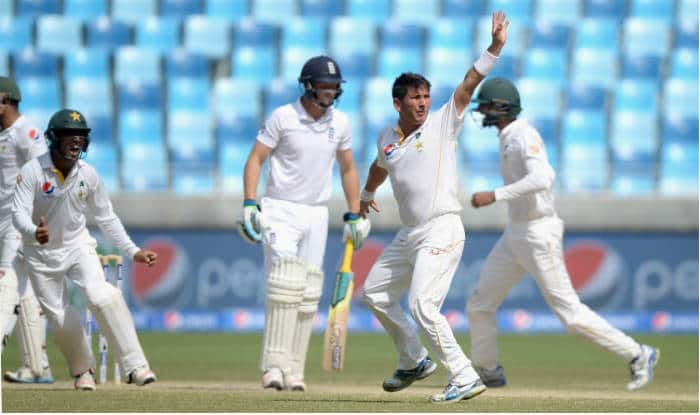 Image result for Pakistan india test matches
