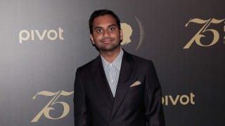 3 Reasons to be Excited About Aziz Ansari's Emmy Nomination