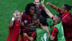 Euro Cup 2016: Portugal beat Poland 5-3 on Penalties to book place in Semi-Finals