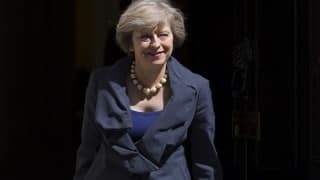 Theresa May: All you need to know about the second woman Prime Minister of Britain