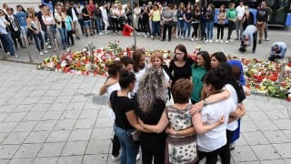 Munich Gunman Planned Attack for a Year, Reports Say
