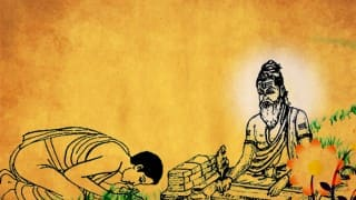 When is Guru Purnima 2017? Date, History And Significance of The Day of 'Gurus'