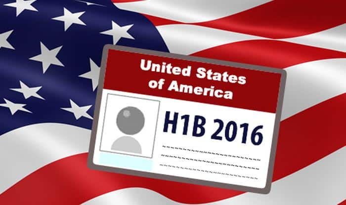 H-1B visa reform to be part of immigration package: US to India