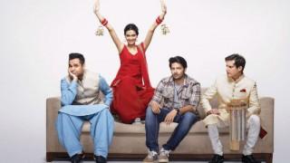 Happy Bhag Jayegi trailer: Abhay Deol & Diana Penty's vivacious avatar will leave you in splits