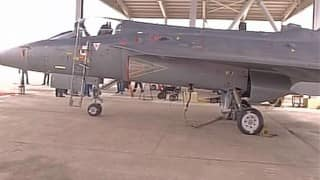 Tejas aircraft: 8 facts about light combat aircraft inducted into IAF today
