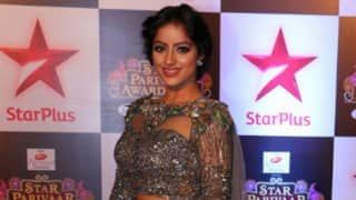 Would love film adaptation of Diya Aur Baati Hum: Deepika Singh