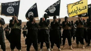 US report on Chinese Muslims joining ISIS 'groundless': media