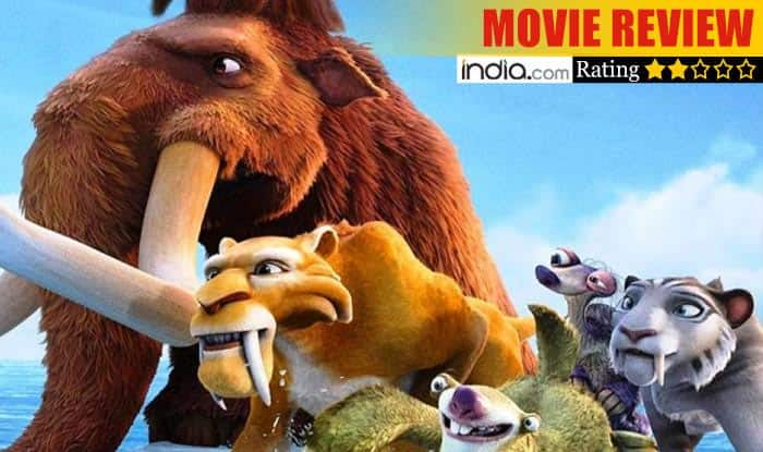 Ice-Age-Collision-Course-movie-review.jp