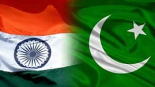 Avail Indus Water Treaty norms to resolve matters: India to Pakistan