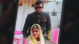 Nice Terror Attack: This Indian couple's honeymoon turned into a horrific nightmare