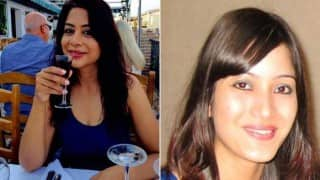Sheena Bora murder tapes: Audio clip indicate cover-up attempt by Indrani, Peter Mukerjea