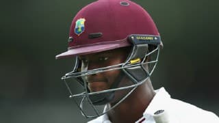 New Zealand vs Windies 2017/18: Jason Holder Suspended For One Test Following Slow Over-Rate