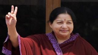 J Jayalalithaa interacting and progressing gradually: Apollo hospital
