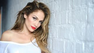 Jennifer Lopez's Capsule Collection Cosmetic Range With Inglot Now in India