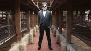 Want free ticket for Rajinikanth's movie Kabali? Then construct toilets!