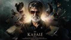 Kabali box office: Rajinikanth's film collects Rs 28 crore in north India!