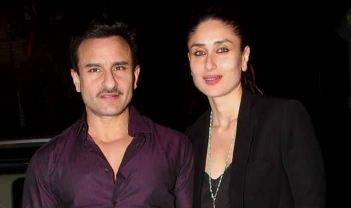 Did Kareena Actually Undergo A Sex Determination Test?