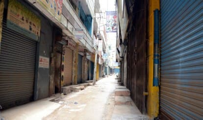Karnataka bandh on July 30 after Mahadayi water verdict, normal life likely to be hit yet again