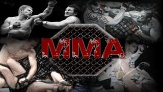 India to host world's first MMA 'Super Fight League'
