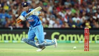 Australian sporting gear company Spartan dupes MS Dhoni of crores