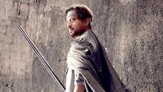 B-Town hails Madaari as sensible cinema