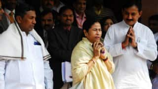West Bengal name to be changed?