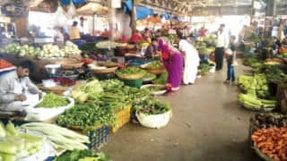 CPI slips to 2.99%, wholesale inflation rises to 3.85% in April 2017