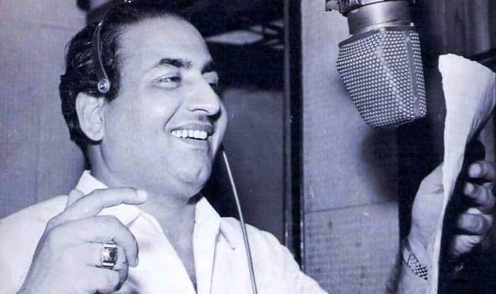 Image result for mohammed rafi songs